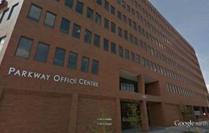 Litigation Attorneys Denver CO | Civil Rights Litigation Group