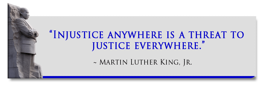 Law Firm   720-515-6165   Civil Rights Litigation Group