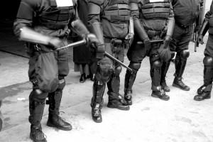 Denver CO Excessive Force | Civil Rights Litigation Group