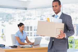 Employment Discrimination | Civil Rights Litigation Group