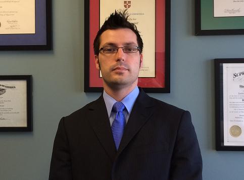 Attorney Denver CO | Civil Rights Litigation Group