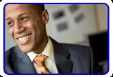 Civil Rights Litigator   Civil Rights Litigation Group