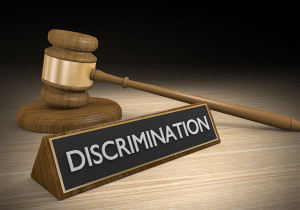 Denver Disability Discrimination | Civil Rights Litigation Group