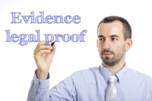 Fabrication of Evidence Denver | Civil Rights Litigation Group