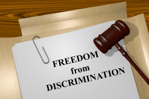 Racial Discrimination Lawyer Denver | Civil Rights Litigation Group