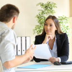 Why Hire A Denver CO Employment Lawyer?