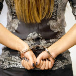 Is It False Arrest? Here's How To Tell If Your Rights Have Been Violated In Denver, CO