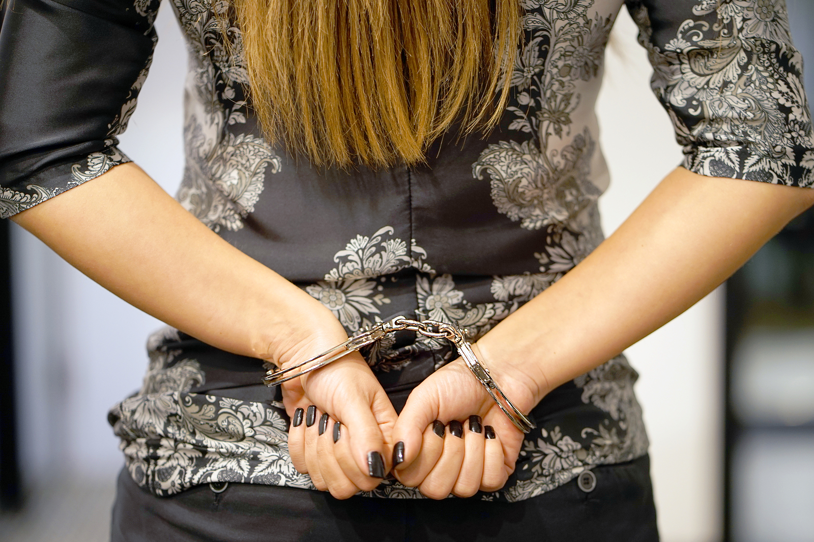 Is is false arrest? Here's how to tell if your rights have been violated in Denver