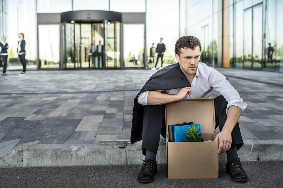 Colorado wrongful termination claim lawyers.