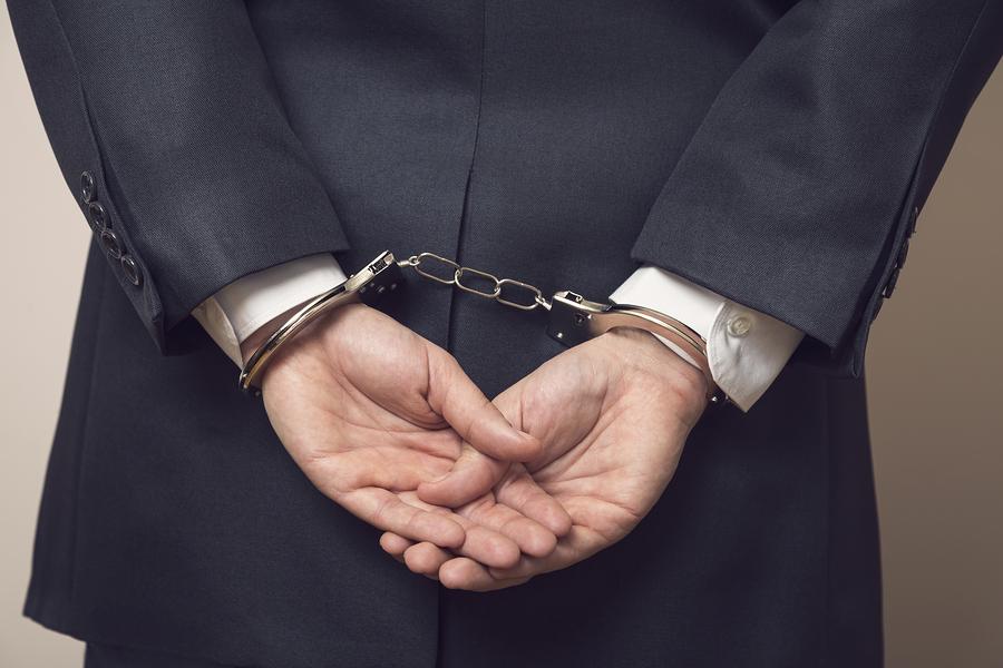 Whistleblower Protection In Denver, CO