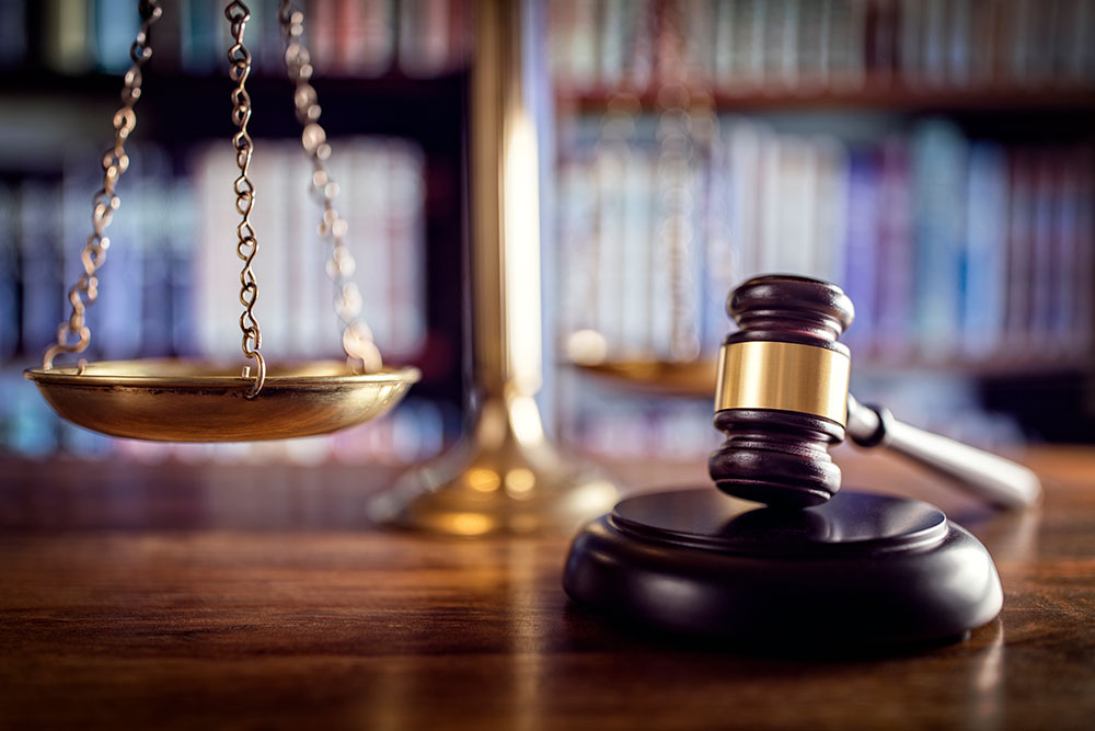 Civil rights and what makes a good case in Denver, Colorado