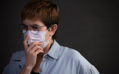 Coronavirus and your employee rights