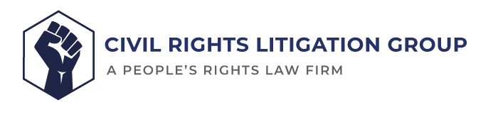 Civil Rights Litigation Group