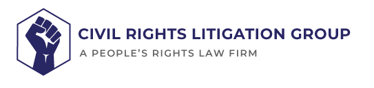 Civil Rights Litigation Group